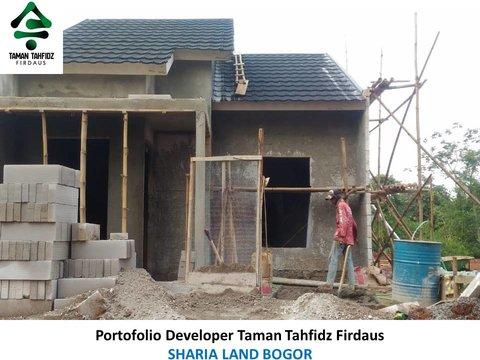 Kavling-Produktif-Taman-Tahfidz-Firdaus-Portofolio-4-1.jpg