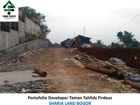Kavling-Produktif-Taman-Tahfidz-Firdaus-Portofolio-5-1.jpg