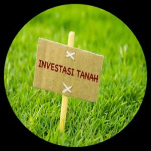 Kelebihan Serta Kekurangan Dalam Berinvestasi Tanah