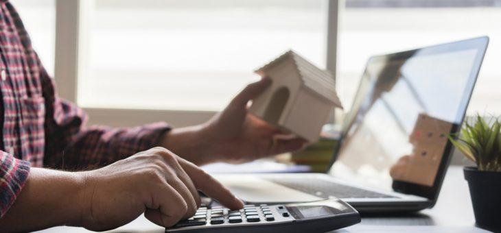 BPHTB Online, Mempermudah Pembayaran Tanah dan Bangunan