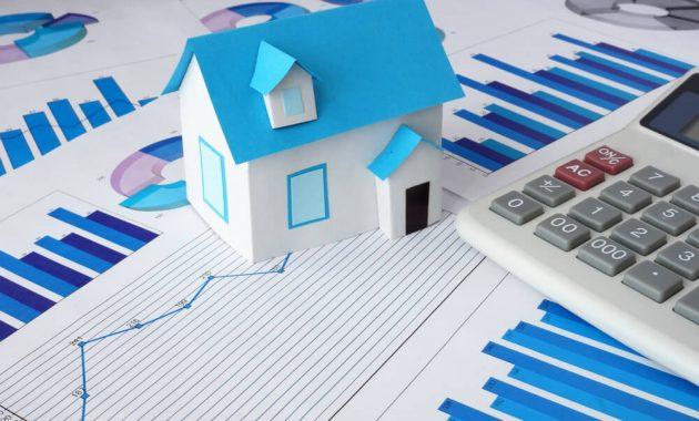 Cara Tepat Memulai Investasi Rumah Agar Banyak Untung