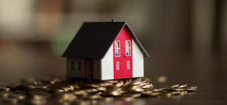 Cara Membeli Rumah Secara Tunai