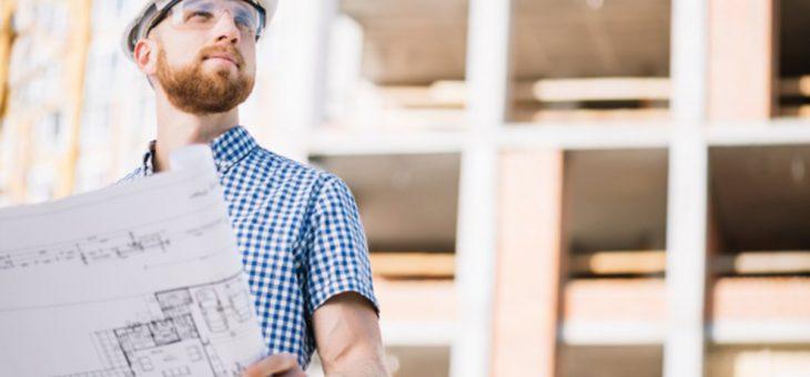 Hal yang Harus Diketahui Tentang Site Plan Perumahan