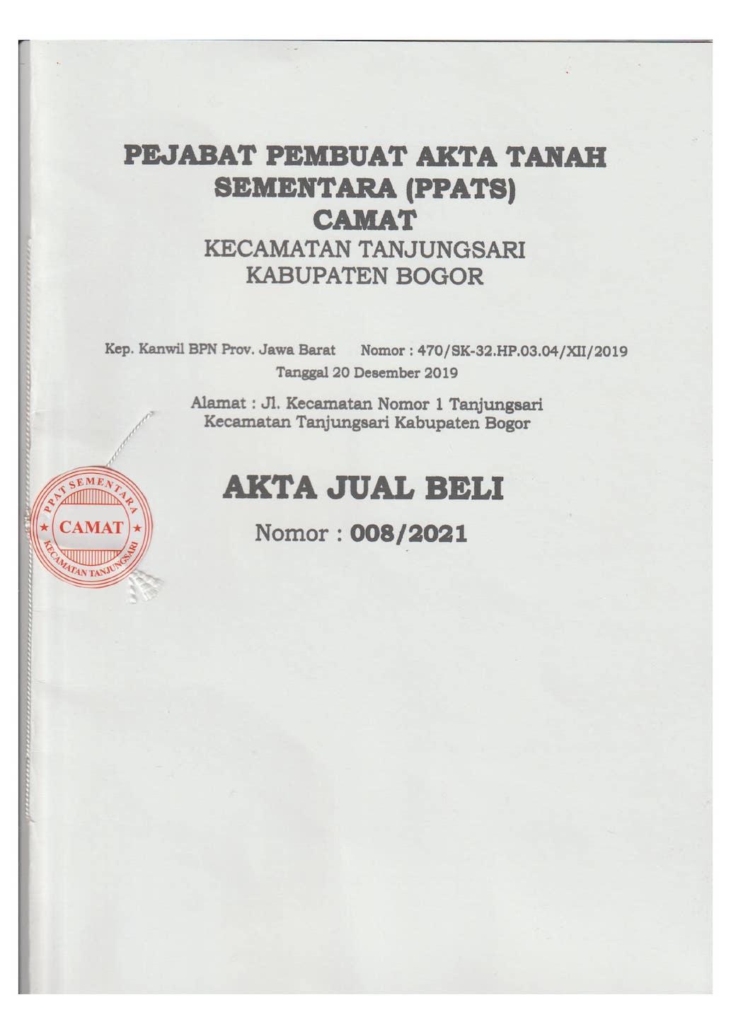 AJB 1