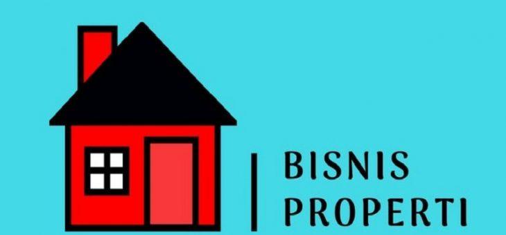 Pengertian, Cara, Dan Faktor Dalam Bisnis Properti