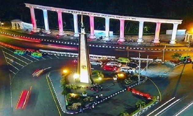 Kelebihan Membeli Hunian di Bogor