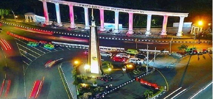 6 Kelebihan Membeli Hunian di Bogor, Dekat Dari Ibukota