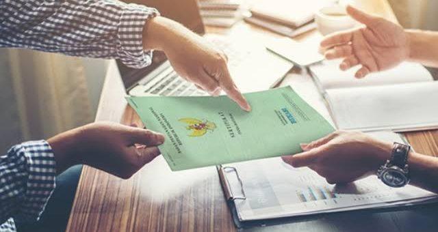 Kenali Pajak dan Biaya Dalam Transaksi Jual Beli Rumah