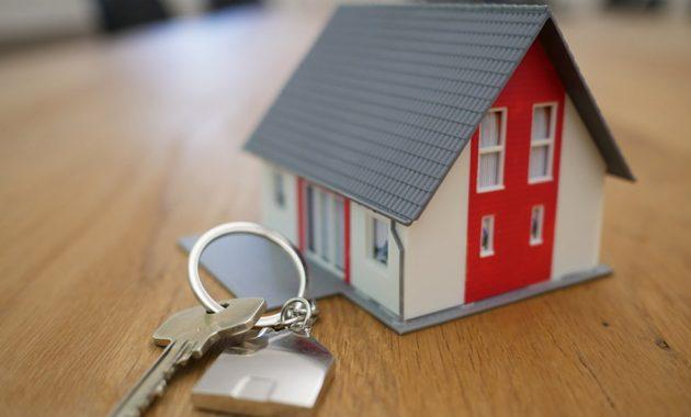 Lokasi terbaik investasi properti