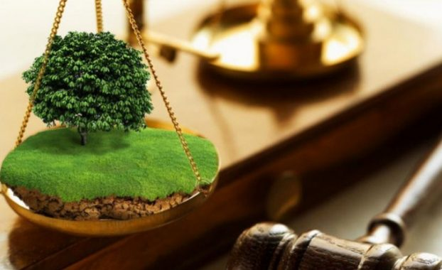 Pahami UU Agraria Agar Semakin Paham Mengenai Properti dan Tanah
