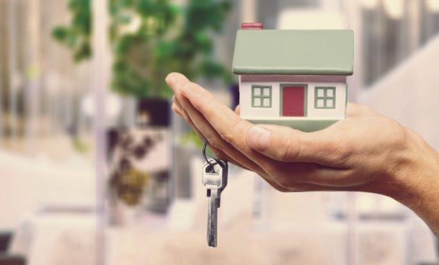Perhatikan Harga Properti Sebelum dan Sesuah Beli Rumah