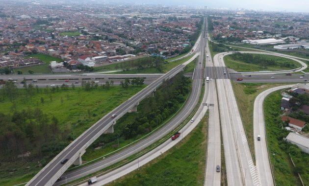 Perkembangan Properti Di Bandung Selatan