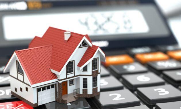Tutorial Komplit Investasi Rumah dan Tanah