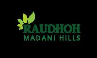 Raudhoh-Madani-Hills